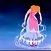 x-pink-tutu-x's avatar