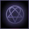 x-PinkRose-x's avatar