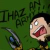 x-Pleiades-x's avatar
