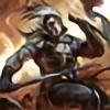 X-PlorerDog's avatar