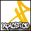 X-plosion's avatar
