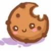 x-PointsForever-x's avatar