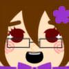 x-polka-dot-outlaw-x's avatar
