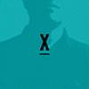 x-posion's avatar