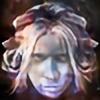 x-Primordial-x's avatar