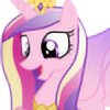 x-Princess-Cadance-x's avatar