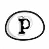 x-pyro-x's avatar