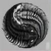 X-RaD's avatar