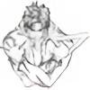 x-raider's avatar