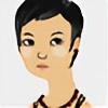 x-rain-check-x's avatar