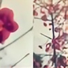x-rainb0w's avatar