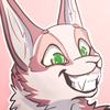 x-RainFlame-x's avatar