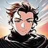 X-Ray99's avatar