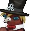 X-RayDistorted's avatar