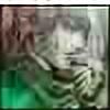 x-rayer's avatar