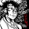 x-RayneArashi-x's avatar