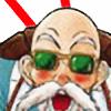X-RayRoshi's avatar