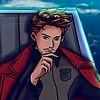 x-Rayzen-x's avatar
