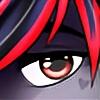 x-Razzer-x's avatar