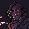 X-RedLemon-X's avatar