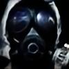 x-ReMuSik-x's avatar