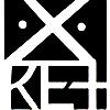 x-ret's avatar
