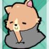 x-Revenant's avatar