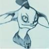 X-Rey's avatar