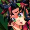 x-Rourinu-x's avatar