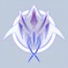 X-Ryuu's avatar