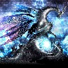 X-Sacred-Souls-X's avatar