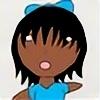 x-sakura23706-x's avatar