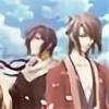 X-SakuyaAine's avatar