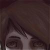 x-san's avatar