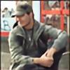 X-Savage-X's avatar