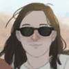 x-sayrie-x's avatar