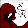 x-Scarlet-Robe-x's avatar