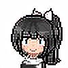 x-Scribbles-x's avatar