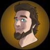 X-seide-T's avatar