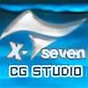 X-seven's avatar