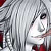 X-SexyDemon-X's avatar
