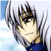 x-shinigami-x's avatar