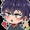 x-Shiroi's avatar