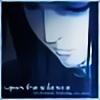 x-shizuka-x's avatar