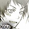 x-ShootingStars's avatar