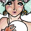 x-Silver-Starlight-x's avatar
