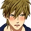 x-Sneering-Blaze-x's avatar