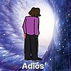x-SomebodyRandom-x's avatar