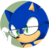 X-SonicTheHedgehog-X's avatar