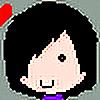 x-sopheh-x's avatar